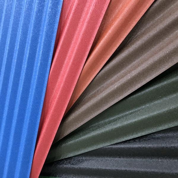 스톤강판 링크수지 칼라강판 820 x 2000 지붕자재