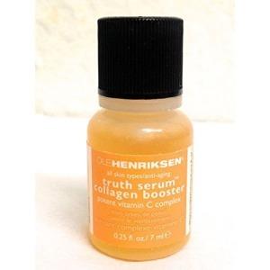Ole Henriksen Truth Serum Collagen Booster Poten