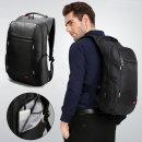 노트북가방 15인치 B형 백팩 남성 태블릿 파우치 남자