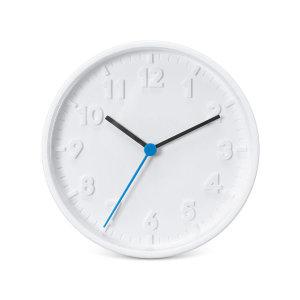 무소음 벽시계 인테리어 시계 집들이선물 STOMMA스톰마