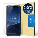 아이폰X XS 2.5CX 액정보호 강화유리 필름