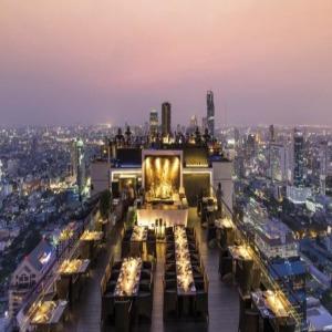 방콕 자유 3박5일  대구출발_편도픽업+BTS패스권+방콕책자