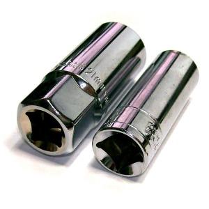 점화플러그 복스알 1/2 16 21 mm 해체공구 렌치 소켓