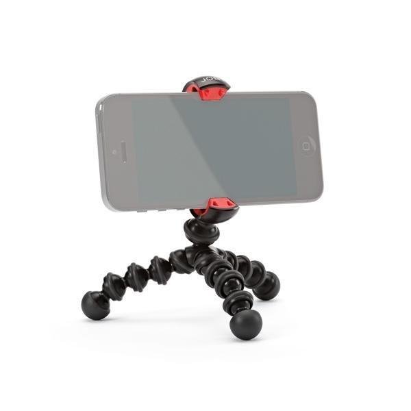 썬포토정품  JOBY MPod Mini Stand