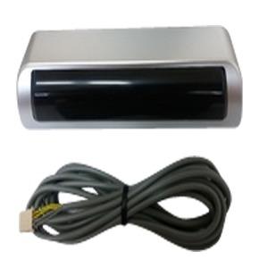자동문센서 GL-M1 MD- 500 동작감지 문열림 센서