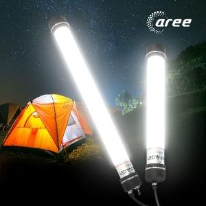 LED 일반형 AC 방수캠핑등/10W/15W/20W/작업등/방수