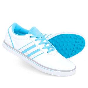 (현대Hmall)아디다스 W 아디크로스 V (Q44687) 골프화/신발