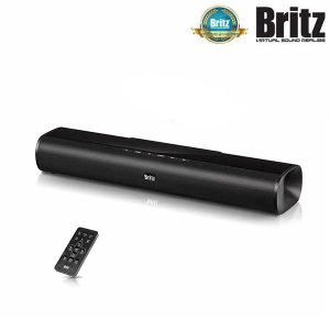 BZ-T2230S 블루투스 PC TV 홈시어터 사운드바 스피커