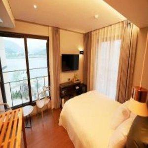 경기 남양주시|북한강 돌체카사호텔