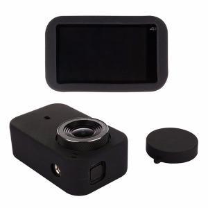 샤오미 미지아 4K 액션캠 실리콘 케이스 고무 126