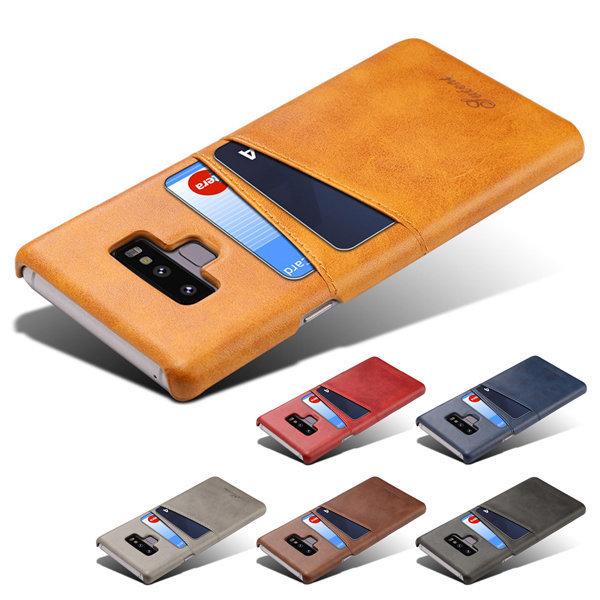 갤럭시S10 5g S10e 노트9 노트8 S8 가죽 카드케이스