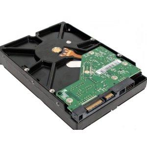 국내공급  WD5000AAKX 500GB 7200R 16M SATA3
