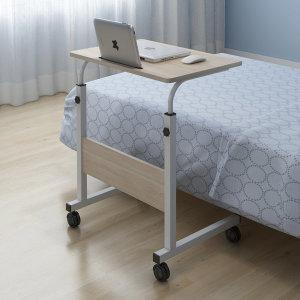 OMT 이동식 거실 소파 노트북 테이블 ONA-64TB 베이지