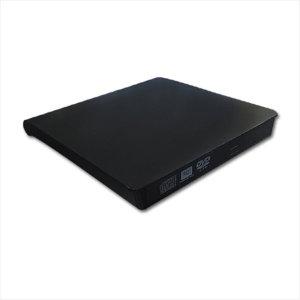USB3.0 노트북 외장형 ODD DVD 굽기 RW DVD롬 CD롬