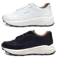 몽키투 남성 캐주얼 운동화 런닝화 조깅화 남자신발