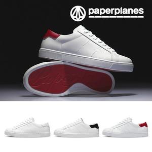 신발 운동화 스니커즈 슬립온 단화 캐주얼화  PP1353