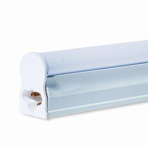 LED T5 20W 1200mm 간접조명 LED바 슬림형광등 주광색