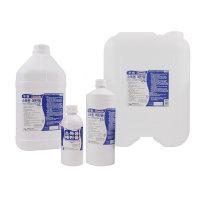 두원 소독용 에탄올 18L 상처소독 소독 에탄올