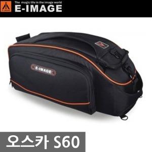 Oscar S60/오스카 S60/HXR-NX100/Z150/Z190X200/X160