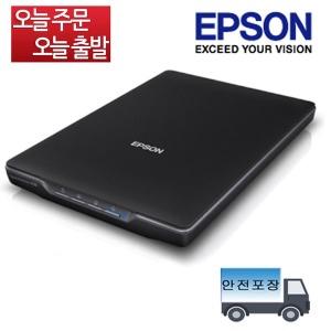 정품 퍼펙션 PF-V39 평판스캐너 당일출고 상품권행사