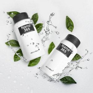 이지앤홈) 나노 365 세정제-친환경 살균 주방세정제