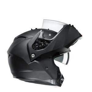 무료배송HJC(홍진) IS-MAX 2 시스템헬멧
