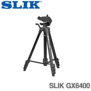 SLIK GX6400 삼각대