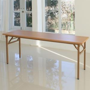 접이식 테이블 절탁자 다용도 식탁 탁자 책상