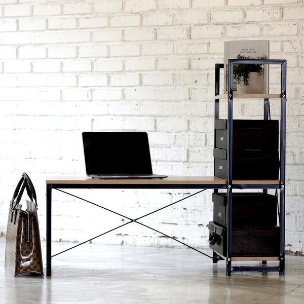 이지심플 좌식 컴퓨터책상/좌식책상