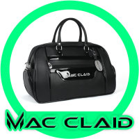 맥클라이드 보스턴백 (MB411) 골프백/골프가방