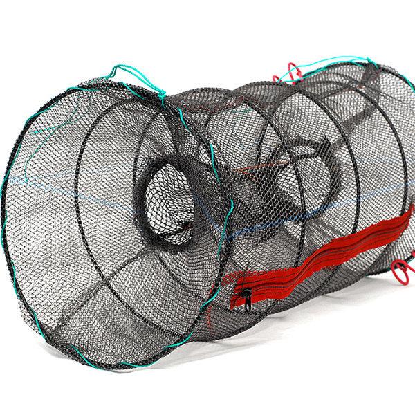 국산 통발 민물통발 장어통발 바다통발 통발용품