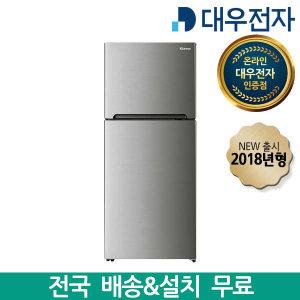 (현대Hmall)대우전자 클라쎄 481L 일반형 냉장고 FR-G484SES