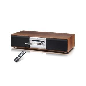 BZ-T8700 블루투스 Hi-Fi CD플레이어 오디오 (25W2개)