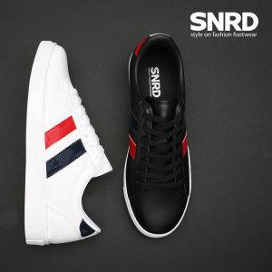 신발 운동화 스니커즈 슬립온 단화 캐주얼화 SN509