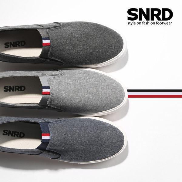 신발 운동화 스니커즈 슬립온 단화 캐주얼화 SN191