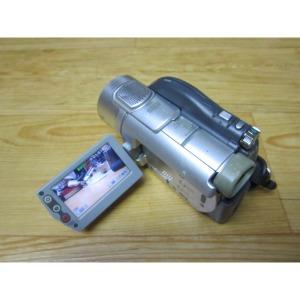 SONY HANDYCAM RW DCR-DVD805 WIDE LCD 재생캠코더 55
