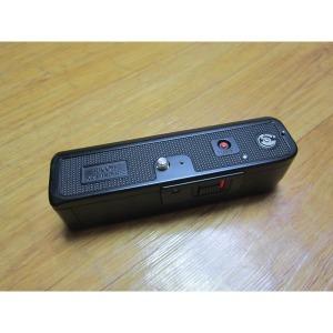 RICOH XR WINDER-2 JAPAN 수동필름카메라 필름감기 55
