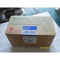 FUJIFILM PICTROGRAPHY PG-PAPER