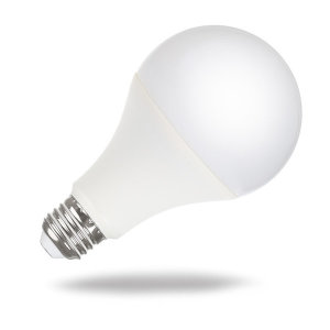 led 전구 램프 전등 삼파장 등 DY 벌브 15W