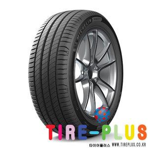 타이어플러스 미쉐린타이어 프라이머시4 245/45R18