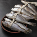 민어 굴비 10미 1.5-2.0kg