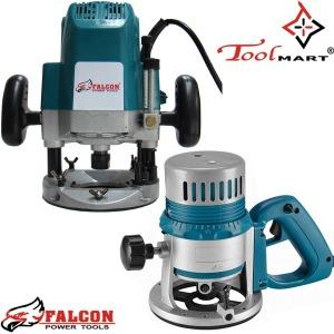 PRO팔콘루터기 FR-3610 FR-3612 트리머 툴마트