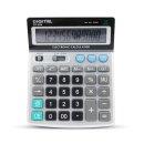 사무용계산기/전자계산기/탁상용계산기/계산기/DT-555