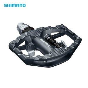 시마노 2019 양면 클릿페달 PD-EH500