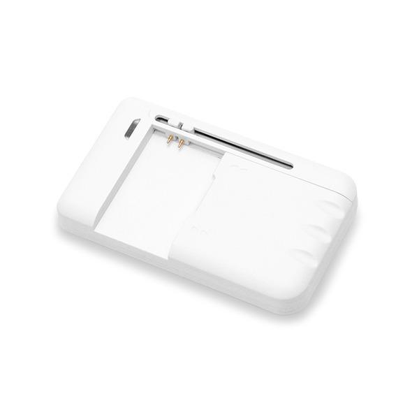 LG V10/V20 W멀티충전기 배터리거치대 충전기