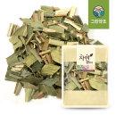 국내산 말린 대나무잎 죽엽 300g