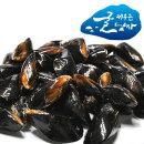 100%국내산 홍합 2kg 신선한 통영홍합 당일발송
