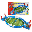 스마트 보드게임 -프리미엄 테이블 축구 게임