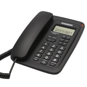 MS-911 발신자표시 전화기