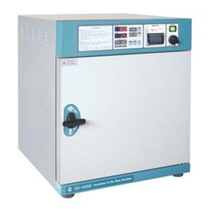 한신메디칼  배양기 건열멸균기 겸용 HD-4050C